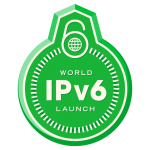 World_IPv6_launch_badge_512